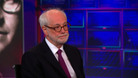 Exclusive - David Nasaw Extended Interview Pt. 2 - 11/26/2012 - Video Clip | The Daily Show with Jon Stewart