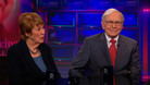 Warren Buffett & Carol Loomis Pt. 1 - 11/27/2012 - Video Clip | The Daily Show with Jon Stewart