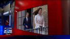 Moment of Zen - Royal Baby - 12/03/2012 - Video Clip | The Daily Show with Jon Stewart