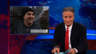 Keep Calm and Carry to Term - 12/06/2012 - Video Clip | The Daily Show with Jon Stewart
