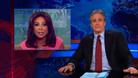 Any Given Gun Day - Bob Costas & Fox News - 12/10/2012 - Video Clip | The Daily Show with Jon Stewart