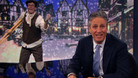 A Look Back - December 2012 - 12/31/2012 - Video Clip | The Daily Show with Jon Stewart