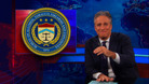 There Goes the Boom - 01/16/2013 - Video Clip | The Daily Show with Jon Stewart
