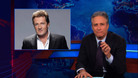 1/17/13 in :60 Seconds - 01/17/2013 - Video Clip | The Daily Show with Jon Stewart