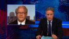 1/29/13 in :60 Seconds - 01/29/2013 - Video Clip | The Daily Show with Jon Stewart