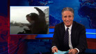 How I Meteored Your Motherland - 02/19/2013 - Video Clip | The Daily Show with Jon Stewart