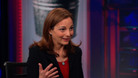 Exclusive - Helaine Olen Extended Interview Pt. 2 - 02/20/2013 - Video Clip | The Daily Show with Jon Stewart