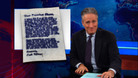 2/21/13 in :60 Seconds - 02/21/2013 - Video Clip | The Daily Show with Jon Stewart
