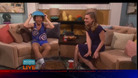 Moment of Zen - Controlling Richard Simmons - 02/27/2013 - Video Clip | The Daily Show with Jon Stewart
