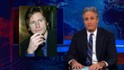 Sequest Out - Deep Cuts - 03/04/2013 - Video Clip | The Daily Show with Jon Stewart