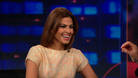 Eva Mendes - 03/27/2013 - Video Clip | The Daily Show with Jon Stewart