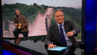 Exclusive - Big Ratings in Giant China (Chinese translation) - 04/10/2013 - Video Clip | The Daily Show with Jon Stewart