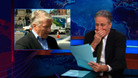 4/17/13 in :60 Seconds - 04/17/2013 - Video Clip | The Daily Show with Jon Stewart