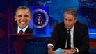 April 30, 2013 - Robert Downey Jr. - Full Episode | The Daily Show with Jon Stewart