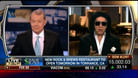 Moment of Zen - Rock & Brews & Stuart - 05/07/2013 - Video Clip | The Daily Show with Jon Stewart