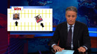 The Standlot - 05/08/2013 - Video Clip | The Daily Show with Jon Stewart
