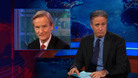 The Victorious GOP - 05/15/2013 - Video Clip | The Daily Show with Jon Stewart