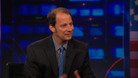 George Packer - 05/16/2013 - Video Clip | The Daily Show with Jon Stewart