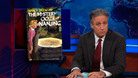 5/20/13 in :60 Seconds - 05/20/2013 - Video Clip | The Daily Show with Jon Stewart