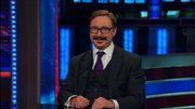 On Topic - Distinguished Contributors - John Hodgman