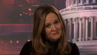 The Correspondents Explain - Amendments - The 22nd Amendment - 10/22/2012 - Video Clip | The Daily Show with Jon Stewart