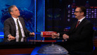 Recap - Week of 2/25/13 - 03/01/2013 - Video Clip | The Daily Show with Jon Stewart