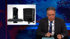 Recap - Week of 3/25/13 - 03/29/2013 - Video Clip | The Daily Show with Jon Stewart