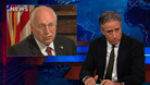 Recap - Week of 4/16/13 - 04/19/2013 - Video Clip | The Daily Show with Jon Stewart