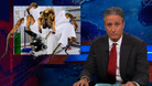 Recap - Week of 5/6/13 - 05/10/2013 - Video Clip | The Daily Show with Jon Stewart