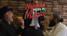 Exclusive - New York Pizza is Magic