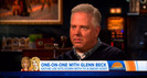 Moment of Zen - Glenn Beck & Kathie Lee