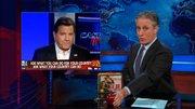 Fox News Welfare Academy