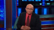 On Topic - Distinguished Contributors - Larry Wilmore