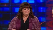 Exclusive - Melissa McCarthy Extended Interview