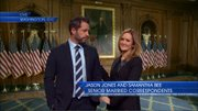Big Speech 6 - America's Couple
