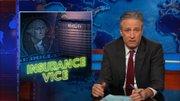 Wealthstock & Insurance Vice