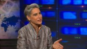 Exclusive - Sarah Chayes Extended Interview Pt. 1