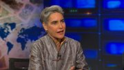 Exclusive - Sarah Chayes Extended Interview Pt. 2