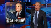 Gall of Rudy
