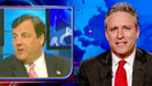 Jersey Jihadists - 05/09/2007 - Video Clip | The Daily Show with Jon Stewart